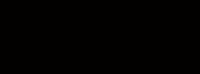 klinikbijoux