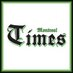 Montreal Times logo